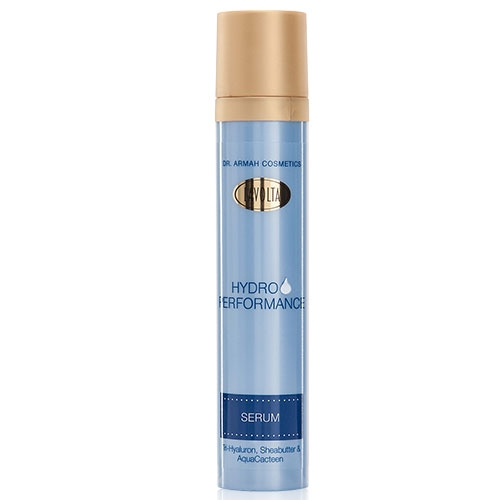 HydroPerformance Serum